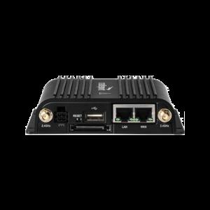 Cradlepoint-IBR600C-2