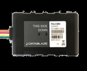 Falcon-image-e1542316997265.png