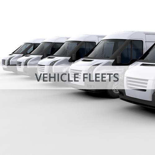 Vehicle-Fleets-1.jpg