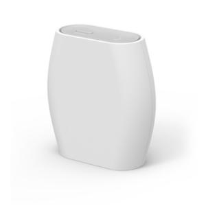 Simple Wireless Indoor LoRaWAN Gateway