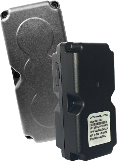 bolt gps tracking device