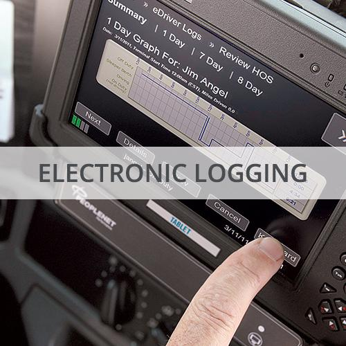 Electronic-logging-1.jpg
