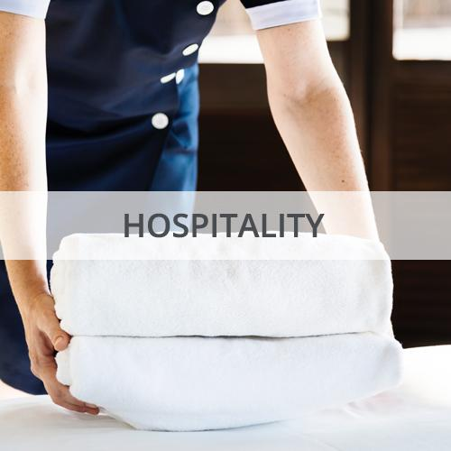 Hospitality-1.jpg
