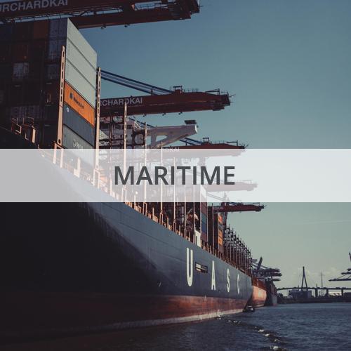 Maritime-1.jpg