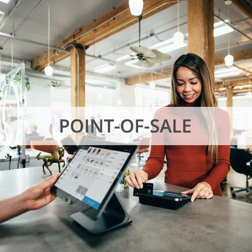 Point-of-sale-1.jpg