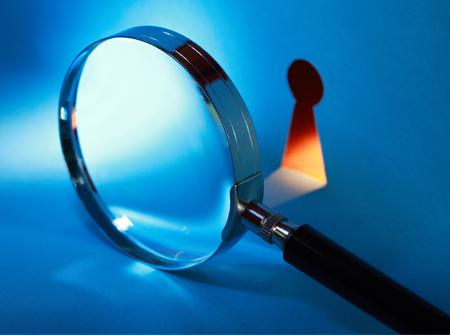 gps tracking for private investigators