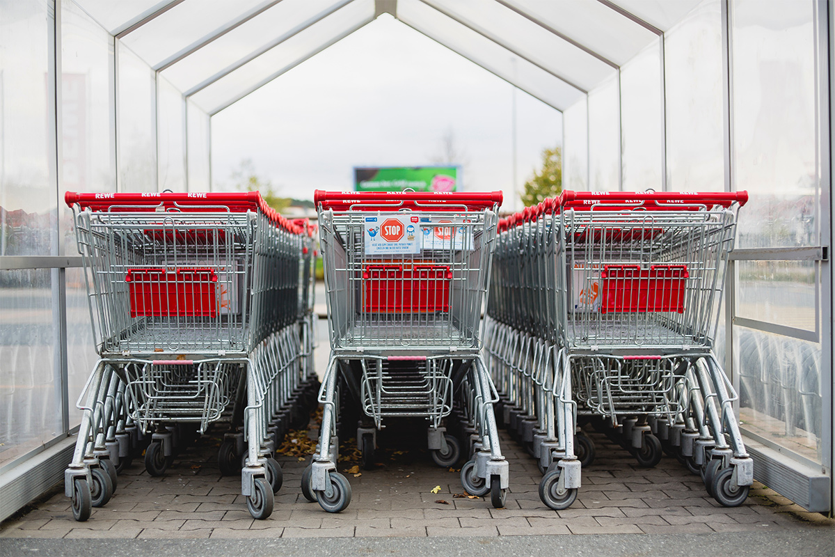 iot in retail iot for the retail industry