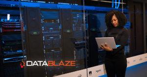 IoT mobile data retail failover