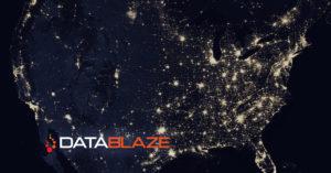 Datablaze Press Release Feb, 20