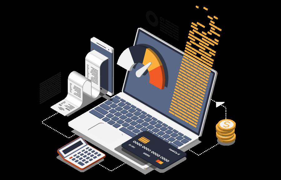 iot role in data management, retail iot, logistics iot