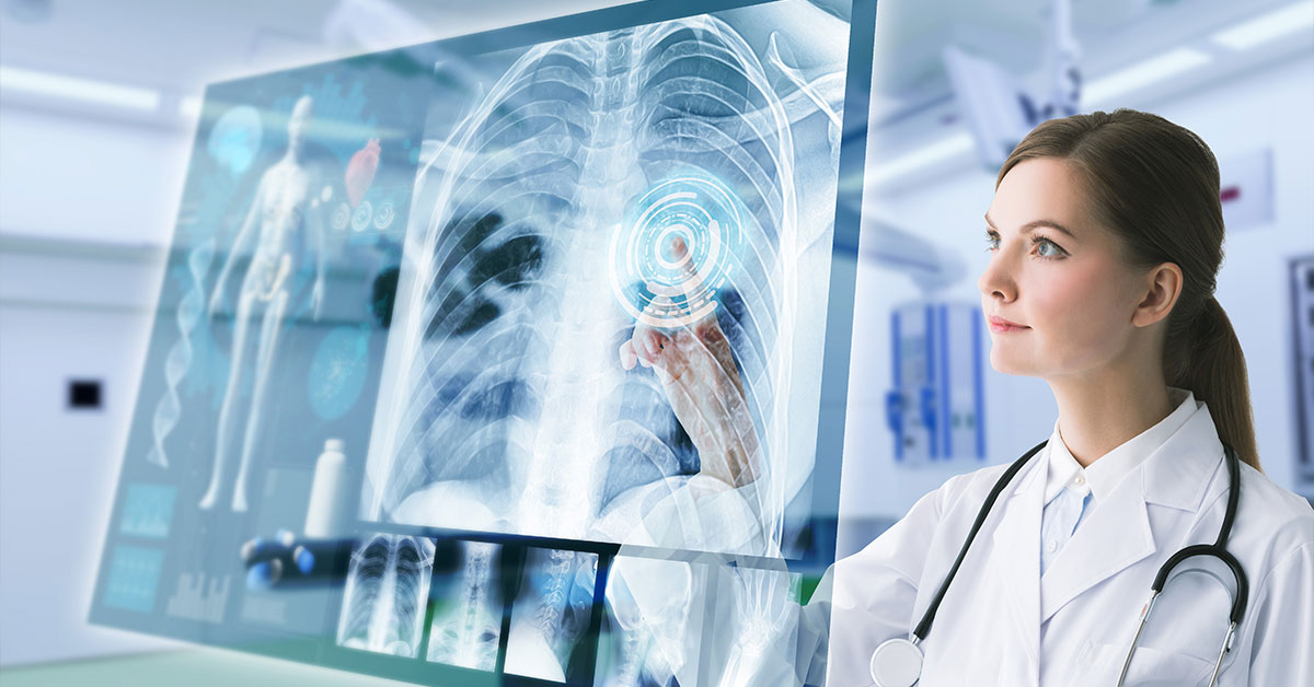 ThingSense Sensor Kit for Healthcare Solutions