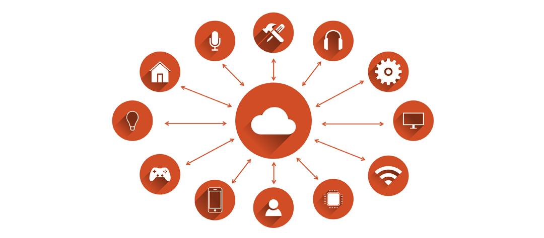 LPWAN Wireless IoT