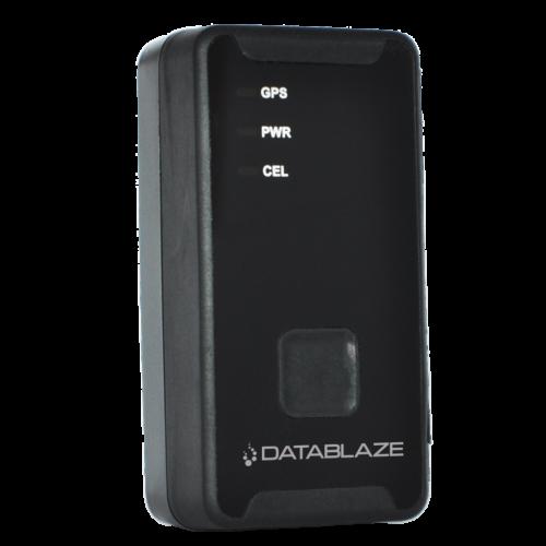 Datablaze-Asset-Tracker-BlackHawkLTE