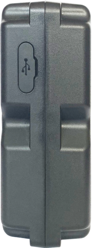 Bolt-Side-ChargingPort