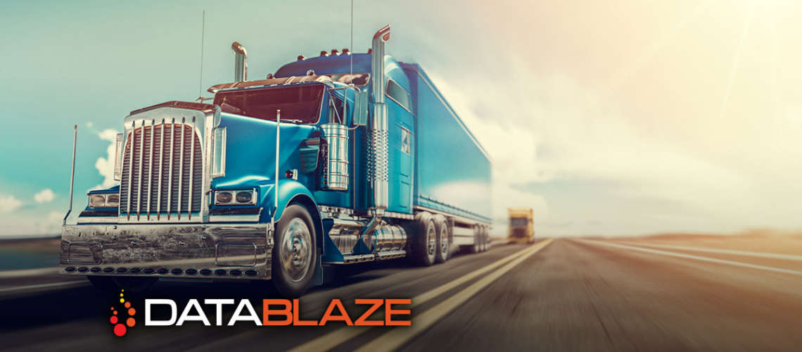 Trucking-Industry