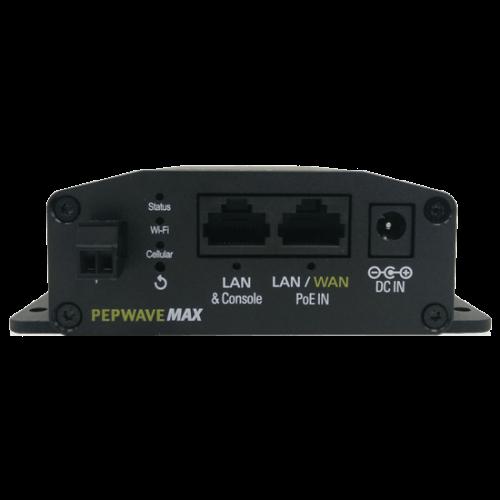 pepwave-BR1-Mini-e1542391619201